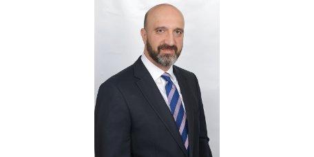 Moris Aynechi, DMD, MD -  - Oral Surgeon