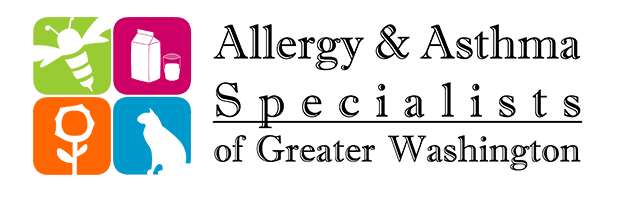 Allergy And Asthma Specialists Of Greater Washington Allergy And