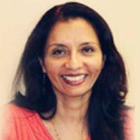 Jalaja Rao, MD