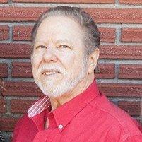 Gary Fox, LD, DPD