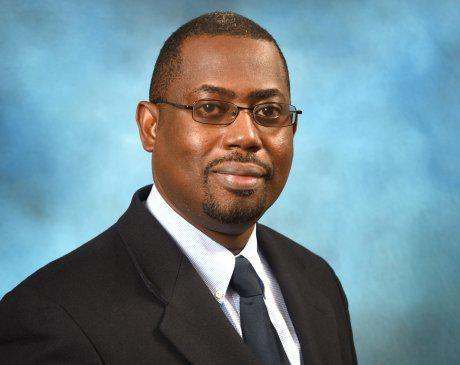,  Office of A. George Akingba, MD, PhD, FACS