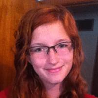 Samantha Grider