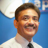 Pankaj Lal, MD -  - Cardiologist