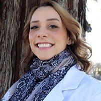 Cretia Guzman, FNP