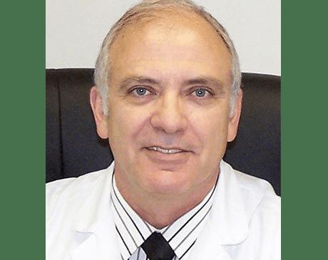 Mayfield Advanced Medical