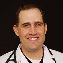 John K McRae, DNP -  - Wellness Center