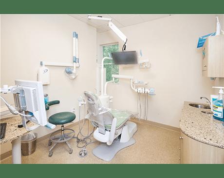 Avant Garde Dental Arts