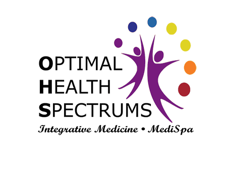 Optimal Health Spectrums