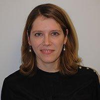 Sylvia Mohen, MD