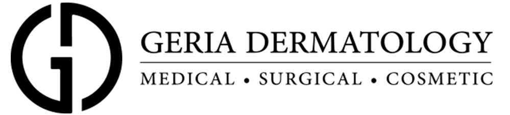Laser Hair Removal Specialist - Rutherford, NJ: Aanand Geria, MD