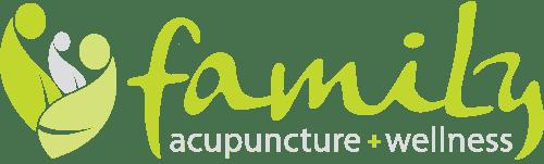 Practice logo