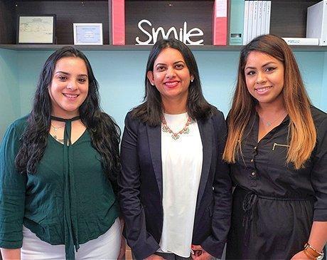 Springfield Smiles Family Dental