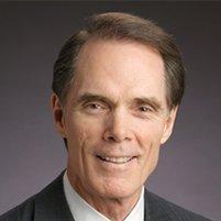 David E. Holsey, DDS