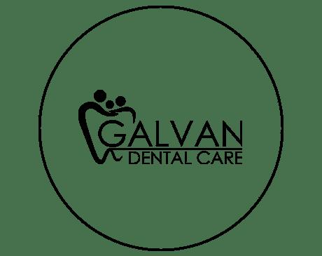Galvan Dental Care