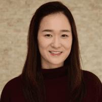 Eun Jung Ji, D.M.D.