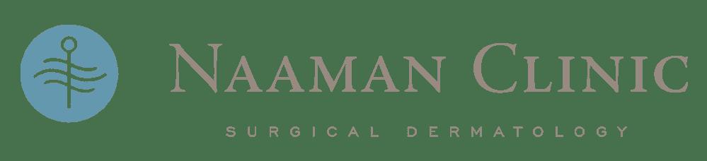 Naaman Clinic: Dermatologists: Birmingham, AL & Montgomery, AL