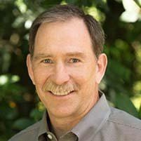 Neal Wanner, DDS -  - General Dentist