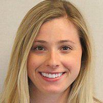 Jessica O'Keefe, PA-C
