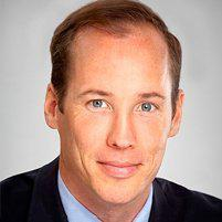 Peter G. Fitzgibbons, M.D.