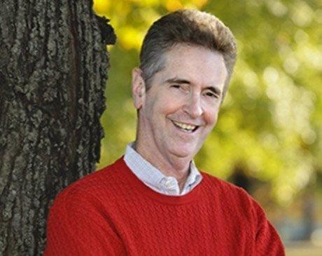 Brian C. Hocking, Ph.D.