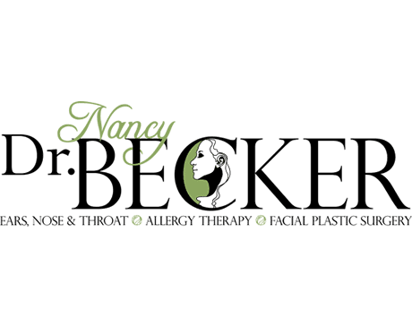 Dr. Nancy Becker, DO