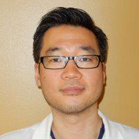 David Kwon, DDS  - Dentist