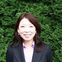 Lisa Chen, DMD