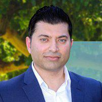 Nomen Azeem, MD -  - Interventional Pain Specialist