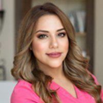 Myriam  Lopez