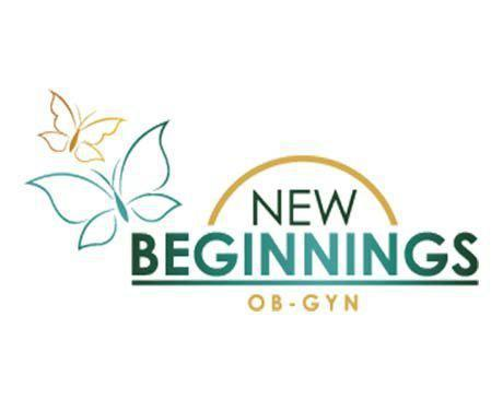 New Beginnings OB-GYN