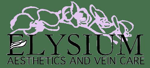Medical Spa Paramus Nj Elysium Aesthetics And Vein Care David