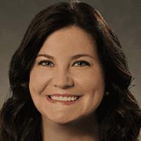 Jennifer Graff, MS, RN, APN, AGPCNP-BC