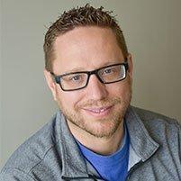 Andrew Lobacz, DC -  - Chiropractor