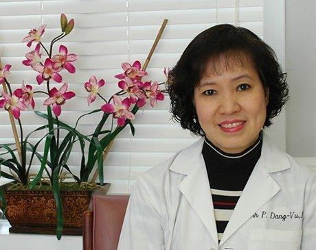 Herndon Dermatology