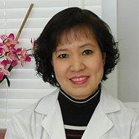 Anh Dang-Vu, MD, PC -  - Dermatologist