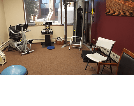 Rocky Mountain Spine & Sports Medicine