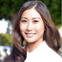 Alice Fukui, DDS