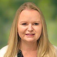 Lauren Boos, PA-C
