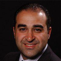 Kian Farzaneh, D.D.S. -  - Oral Surgeon