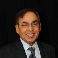Maqsood Chaudhry, DDS