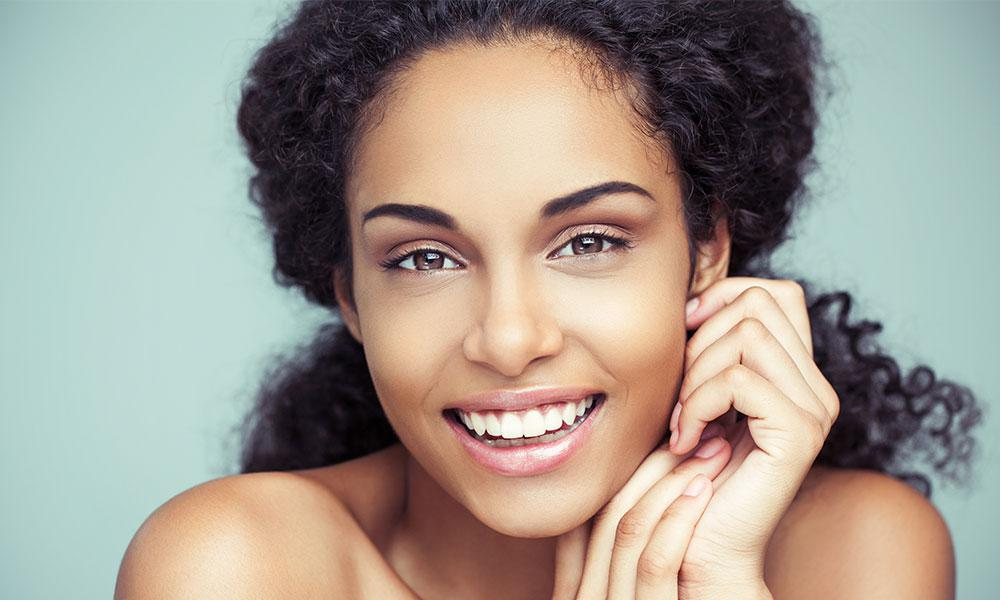 Millennials Guide To Cosmetic Dermatology Coastal Medical