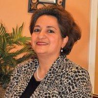 Sepideh Dadras, MD