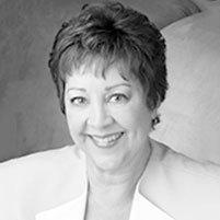 Deborah Rivera, PA-C