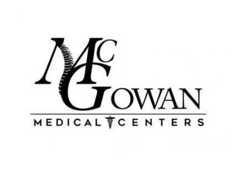 McGowan Medical Centers: Chiropractors: Jacksonville, FL