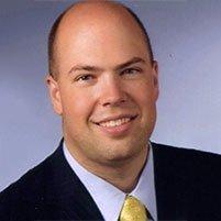 David G. Alonso, MD