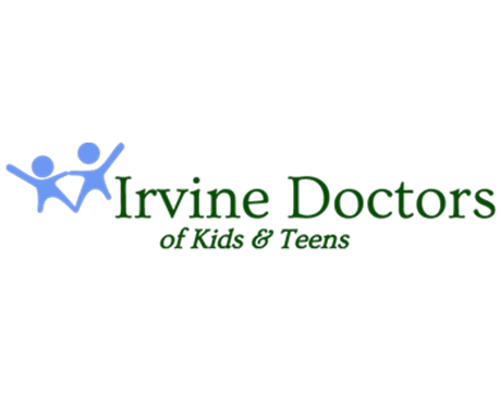 Irvine Doctors of Kids and Teens
