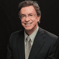 Kenneth Pallas, M.D.