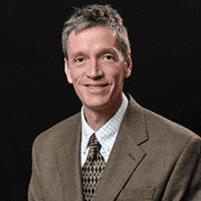 Todd Stolpman, M.D.