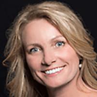 Tammy Johnston, AGNP-C