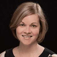 Laura Willson, PA-C